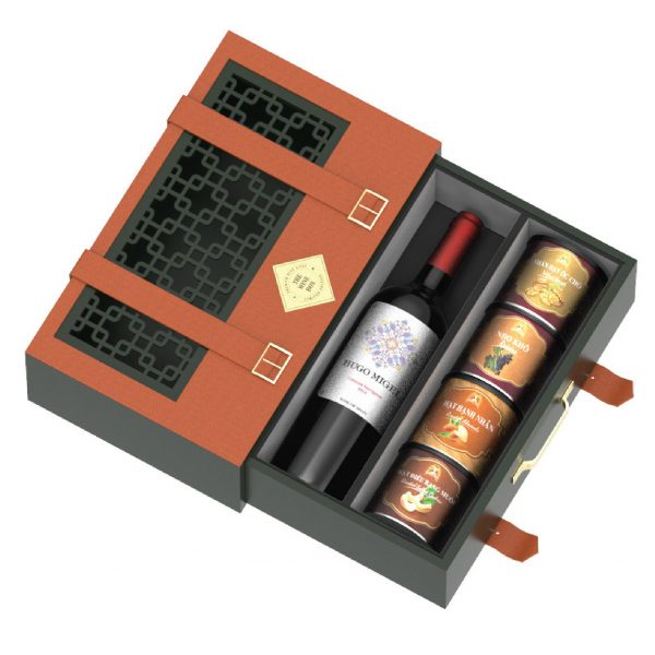 hộp quà tết the wine box 15 edited
