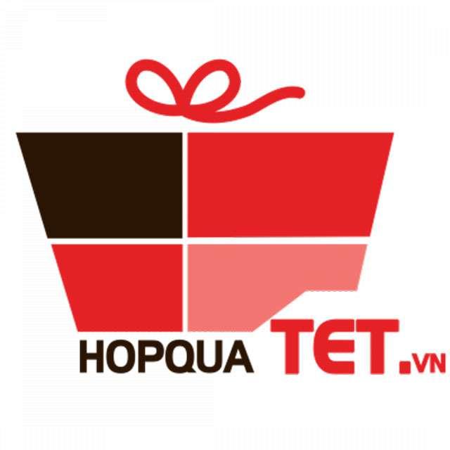 Dịch vụ gói quà tết chuyên nghiệp hopquatet.vn